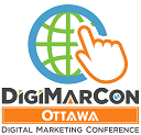DigiMarCon Ottawa 2021 – Digital Marketing Conference & Exhibition